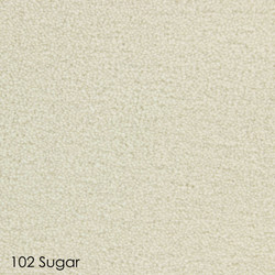 honesty-102-sugar-d