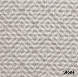diana-greek-key-color3 STONE
