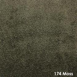 174 moss
