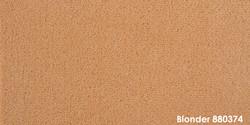 Blonder 880374
