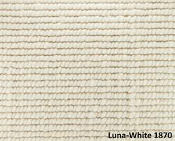 luna-white