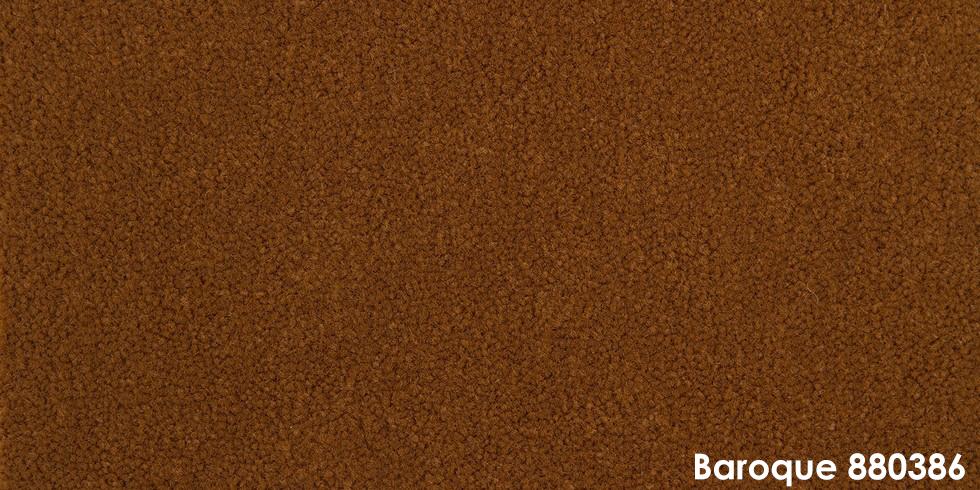 Baroque 880386