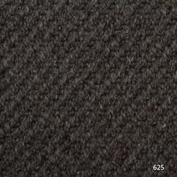 625_副本