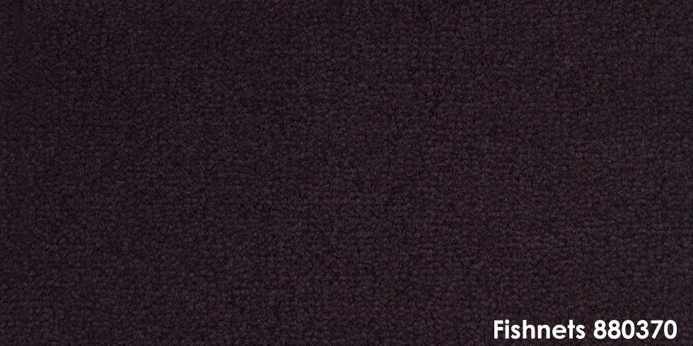Fishnets 880370