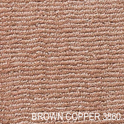 BLITZ_Brown Copper 3860