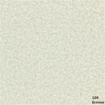 109 Ermine_副本