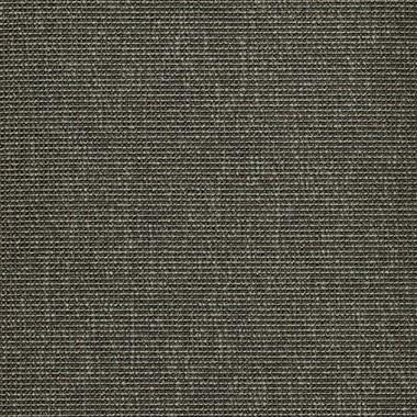 T394320