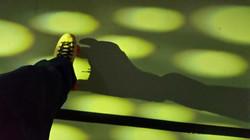 Skate & Shadow