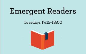 Emergent-Readers