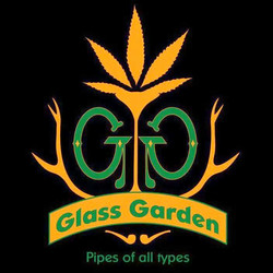 Glass Garden.jpeg