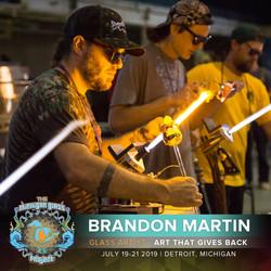Brandon-Martin_Shoutout