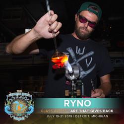 Ryno_Shoutout