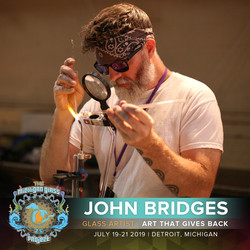 John-Bridges_Shoutout