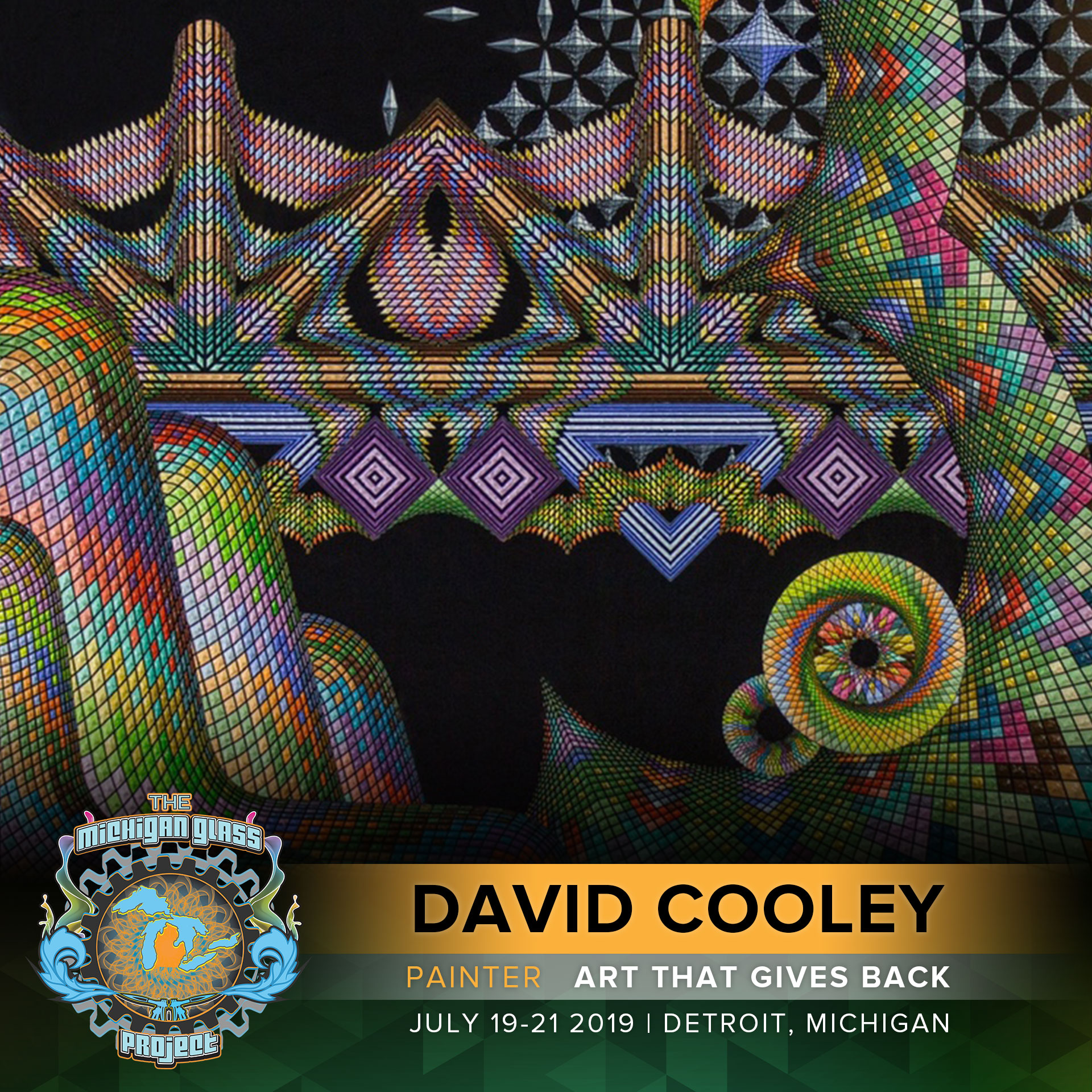 David-Cooley_Painting-Shoutout