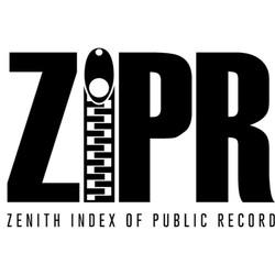 Zipr Magazine