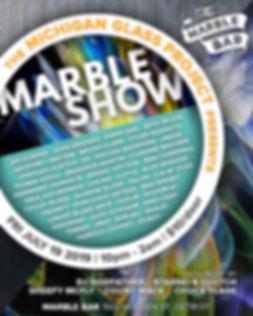 MGP_Marble-Bar-Artists.jpg