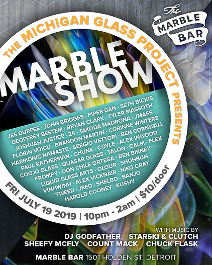 MGP_Marble-Bar-Artists.jpg