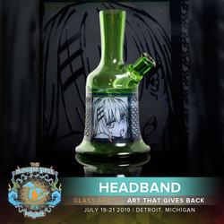 Headband_Shoutout