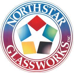 Northstar.jpg