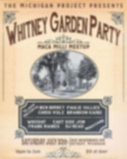 MGP_Whitney.jpg