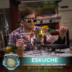 Eskuche_Shoutout-1