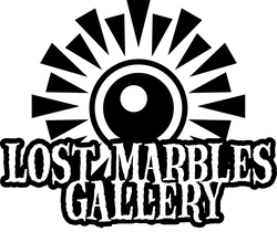 Lost Marbles Gallery.png