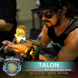 Talon-_-Pheobe-2015_Shoutout