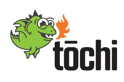 Tochi Torch