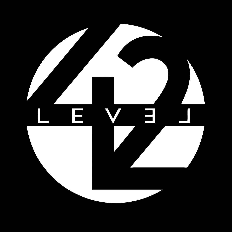 Level 42 Gallery