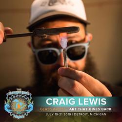 Craig-Lewis_Shoutout