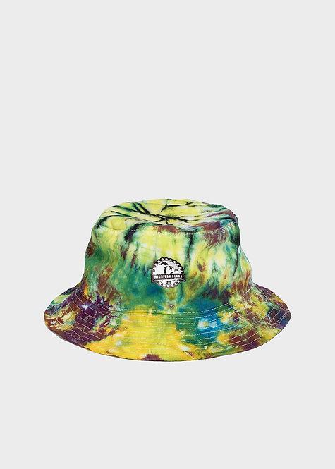 MGP Tie Dye Bucket Hat