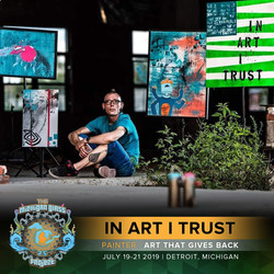 In-Art-I-Trust_Painting-Shoutout