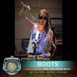 Boots_Shoutout-1_Bang Photo