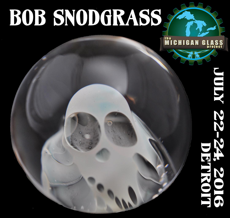 BobSnodgrass2016.jpg