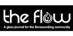 TheFlow2.jpg