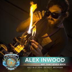 Alex-Inwood_Shoutout