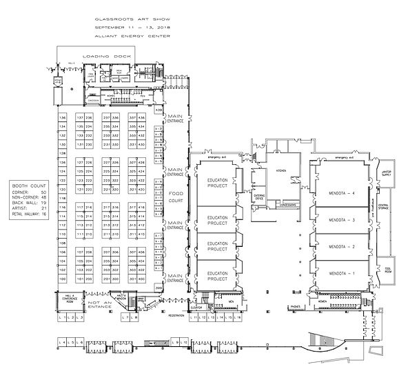 Glassroots 2018 Floor Plan.jpg
