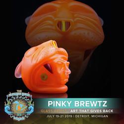 Pinkky-Brewtz_Shoutout
