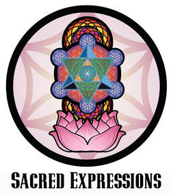 Sacred Expressions