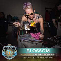 Blossom_Shoutout
