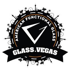 GV_Logo_WhiteBg_Web