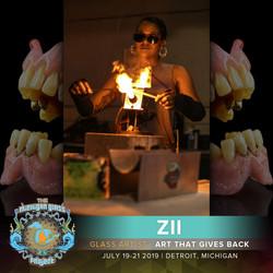 Zii_Shoutout-1_Jeff