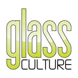 glassculture_clear.png