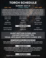GlassSchedule2019_rough 1 copy.jpg