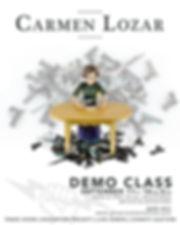 Glassroots_Carmen-Lozar.jpg