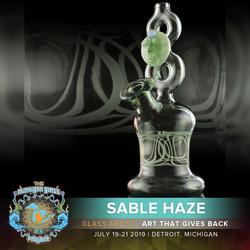 Sable-Haze_Shoutout