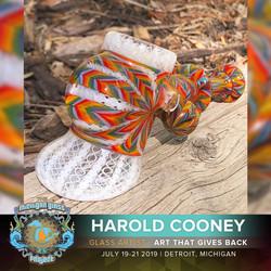 Harold-Cooney_Shoutout-1