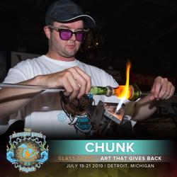 Chunk_Shoutout-1