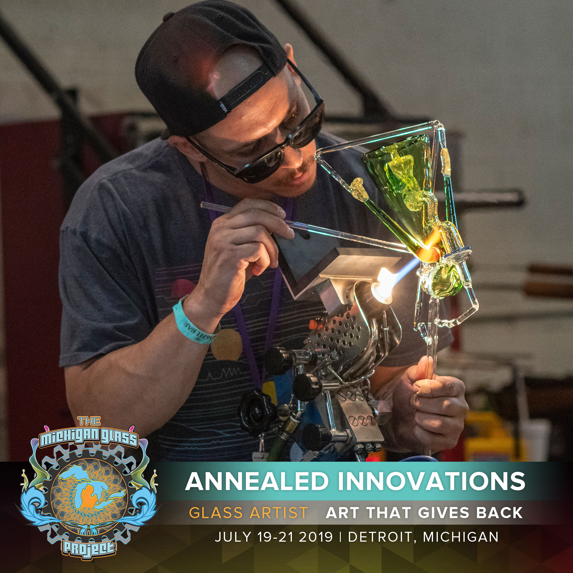 Annealed-Innovations_Shoutout-1