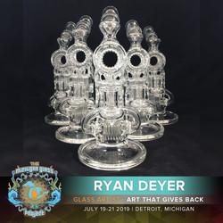 Ryan-Deyer_Shoutout